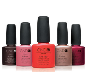 CND-Creative-Nail-Design-Shellac-Group